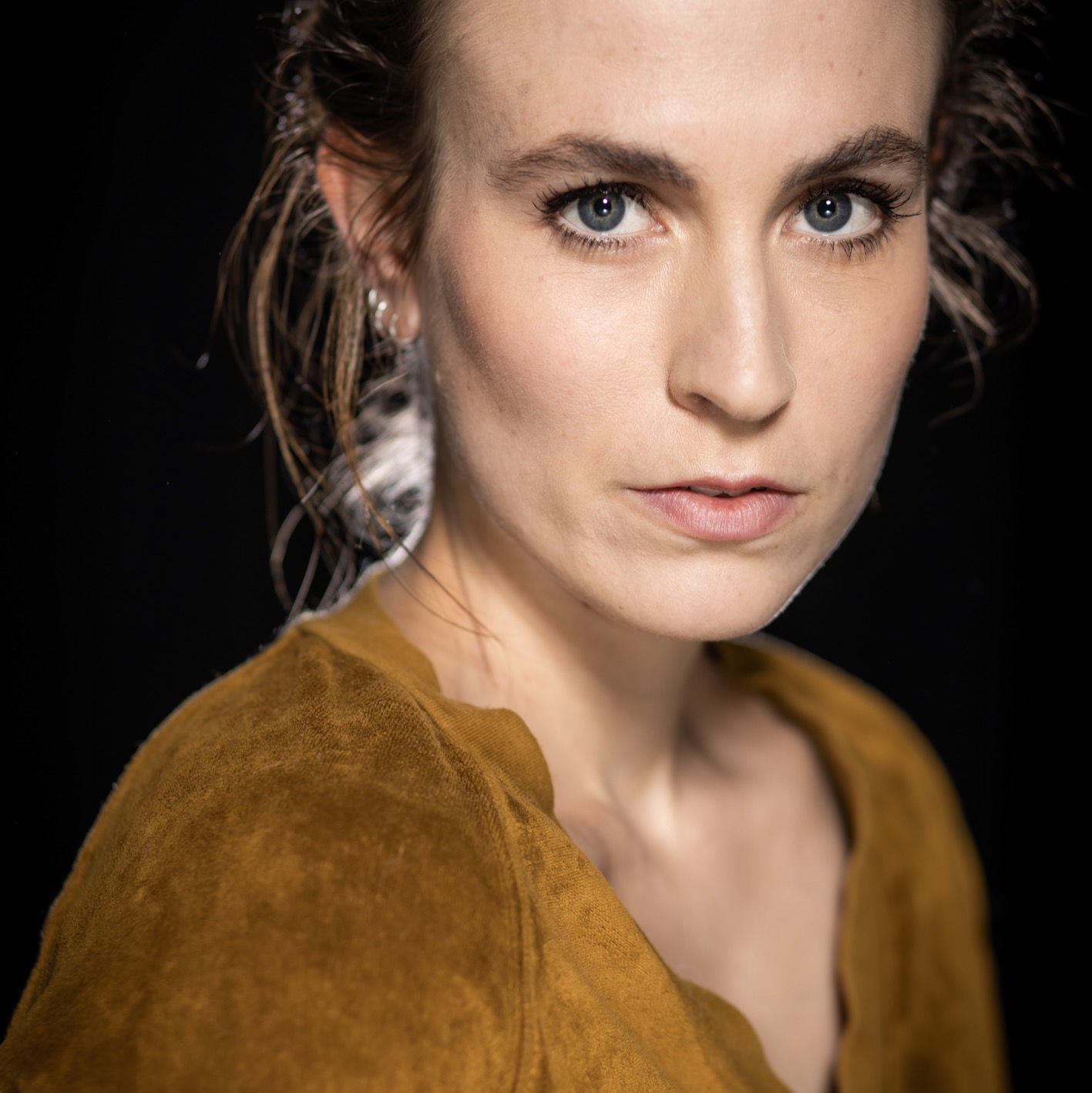 Avatar de Céline Timmerman