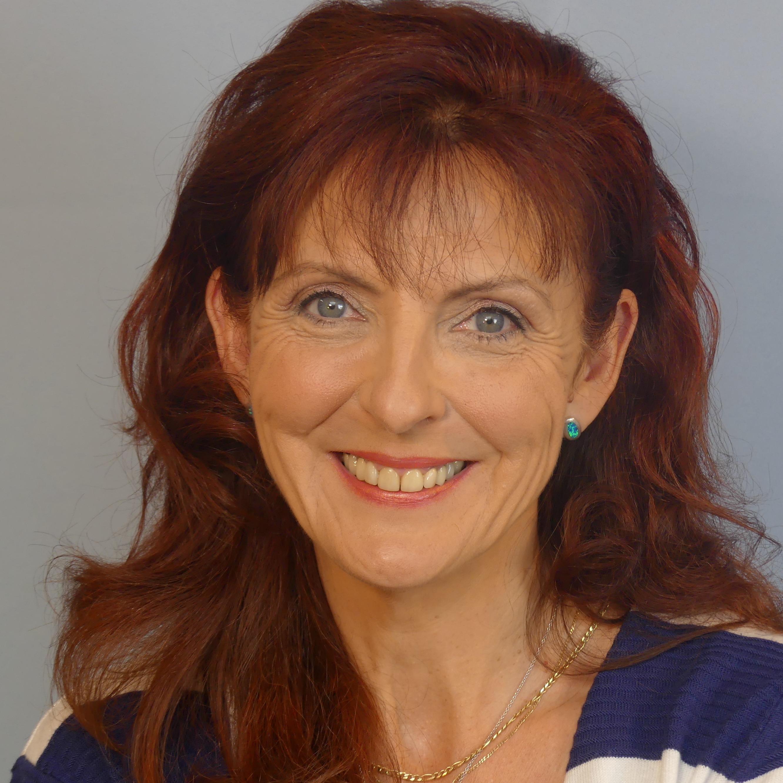 Avatar de Patricia Van Acker