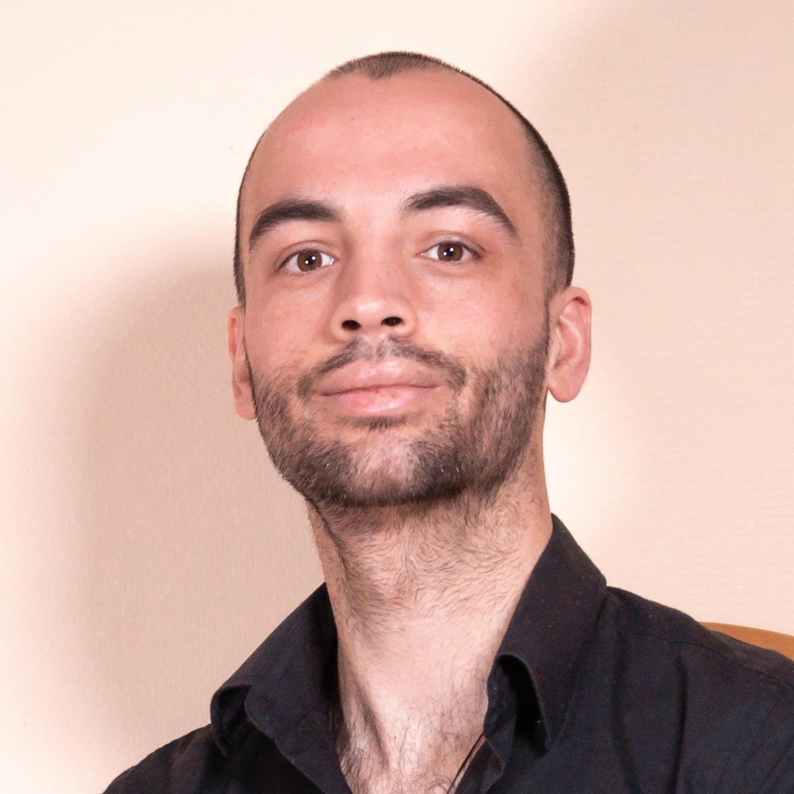 Avatar de Guillaume Jousten