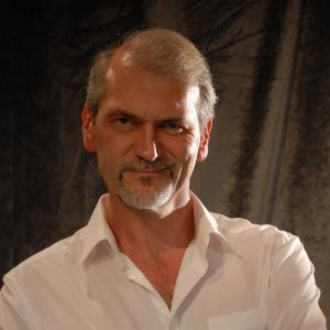Avatar de Serge Swysen