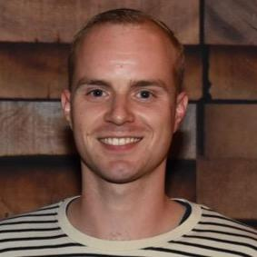Avatar de Martijn Claes