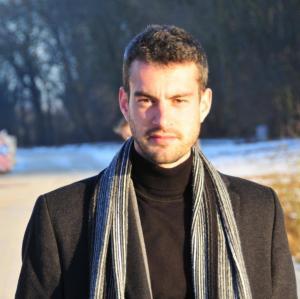 Avatar de Raphaël Sentjens