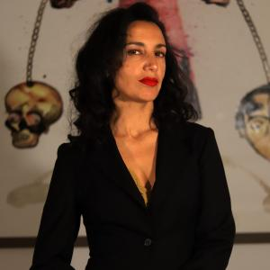 Avatar de Leila Laaraj