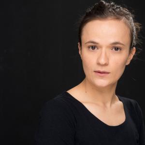 Avatar de Leticia Vicario