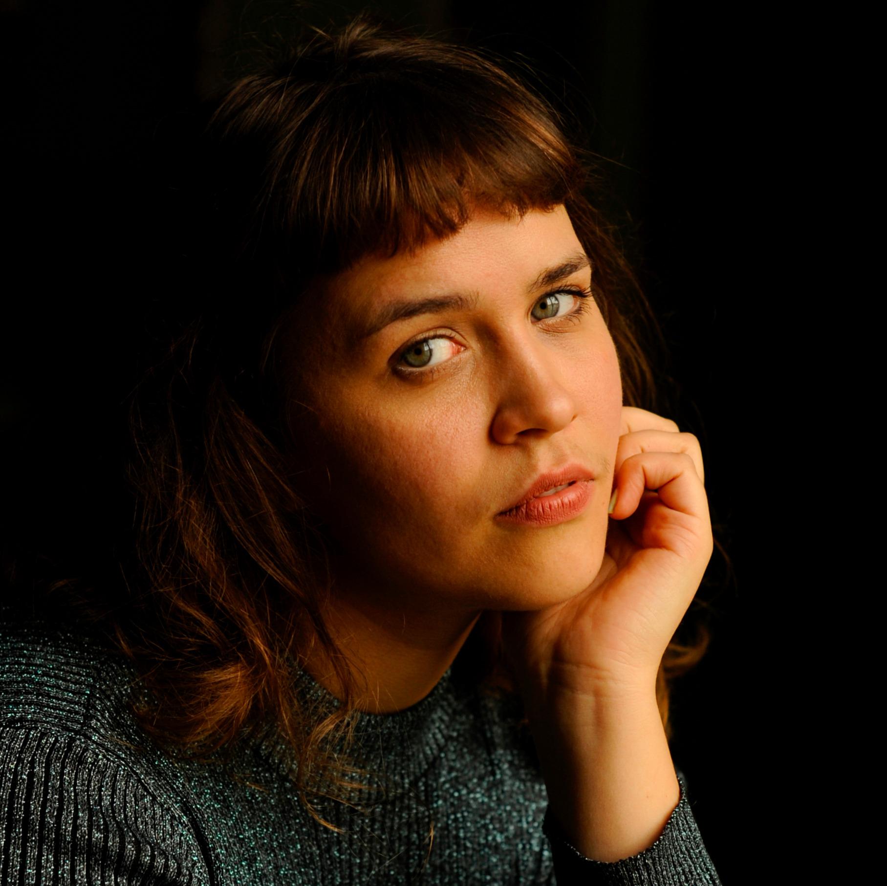 Avatar de Sophie Frérard