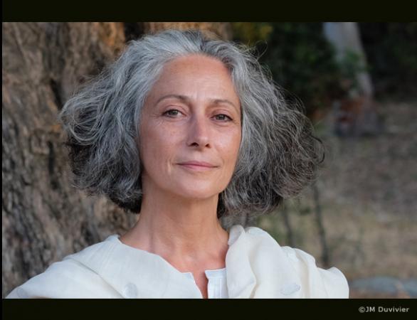 Avatar de Carole Trévoux
