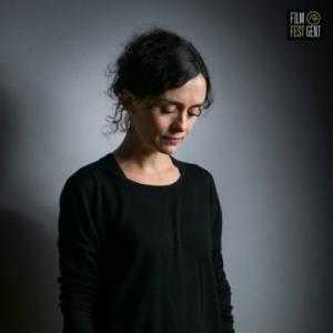 Avatar de Mira Helmer