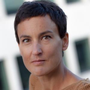 Avatar de Cécile Rittweger