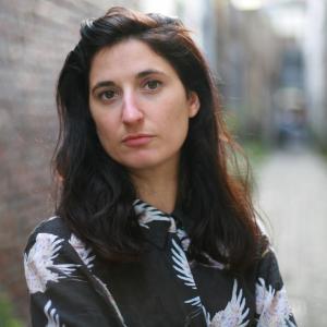 Avatar de Aurélie Alessandroni
