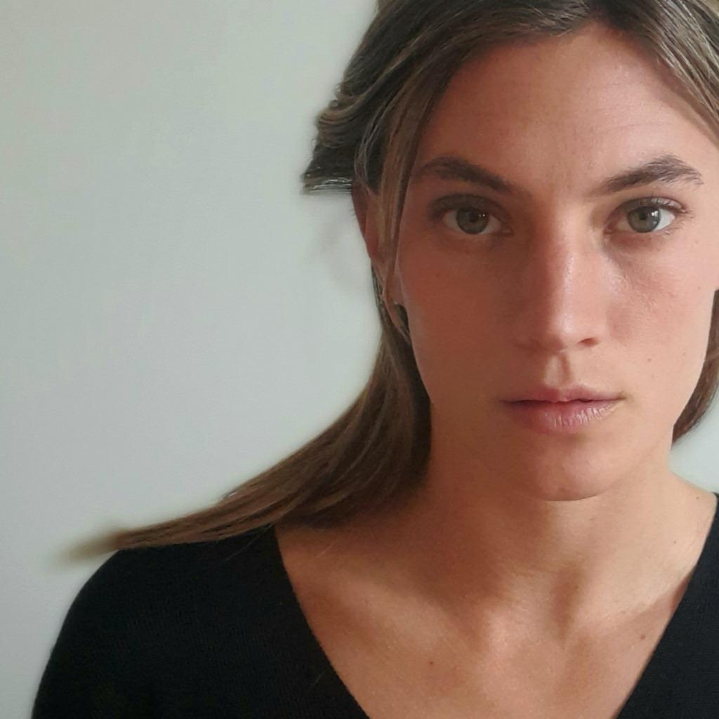 Avatar de Léa Dubois