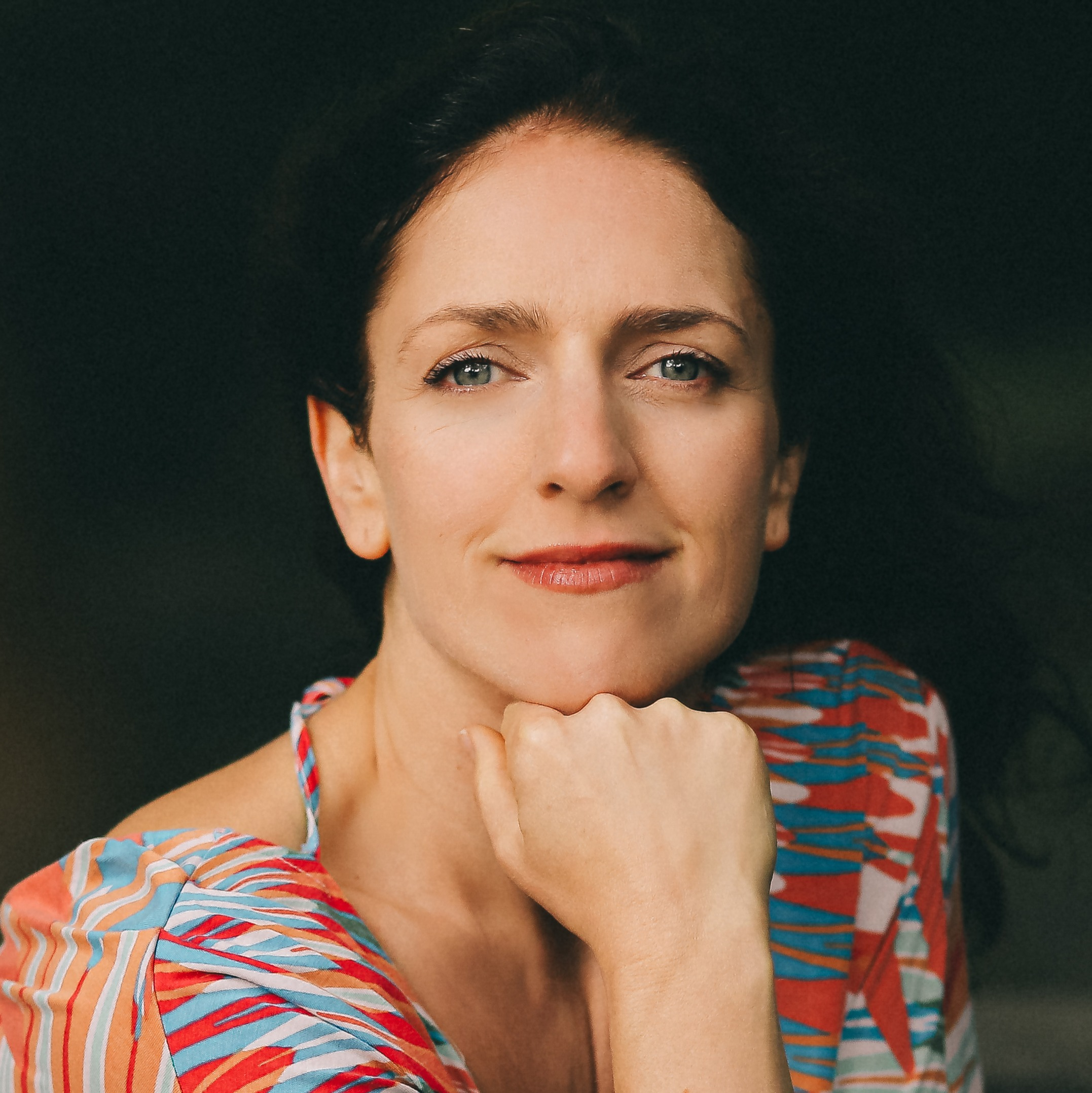 Avatar de Françoise Stella Marquet