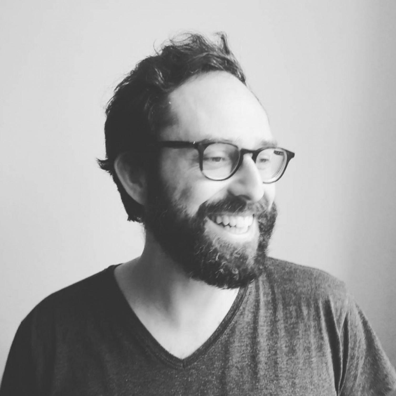 Avatar de Gilles Torfs