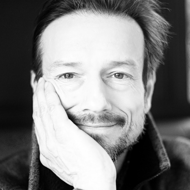 Afbeelding van Stéphane Delvigne