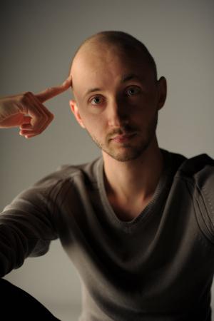 Avatar de François Doms