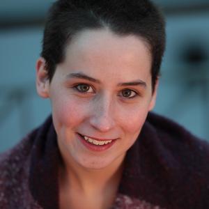 Avatar de Juliette Manneback