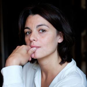 Avatar de Sophia Geoffroy