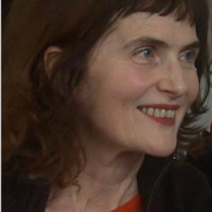 Avatar de Louise Bailly