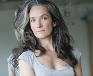 Avatar de Delphine Brual