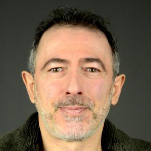 Avatar de Fabrice Godfroid