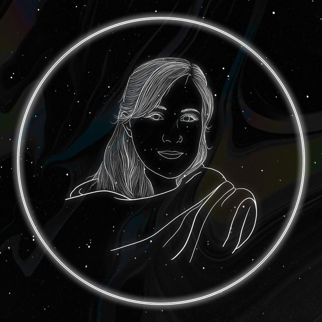 Avatar de Camille Toulmond