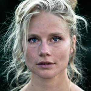 Avatar de Myra Eetgerink