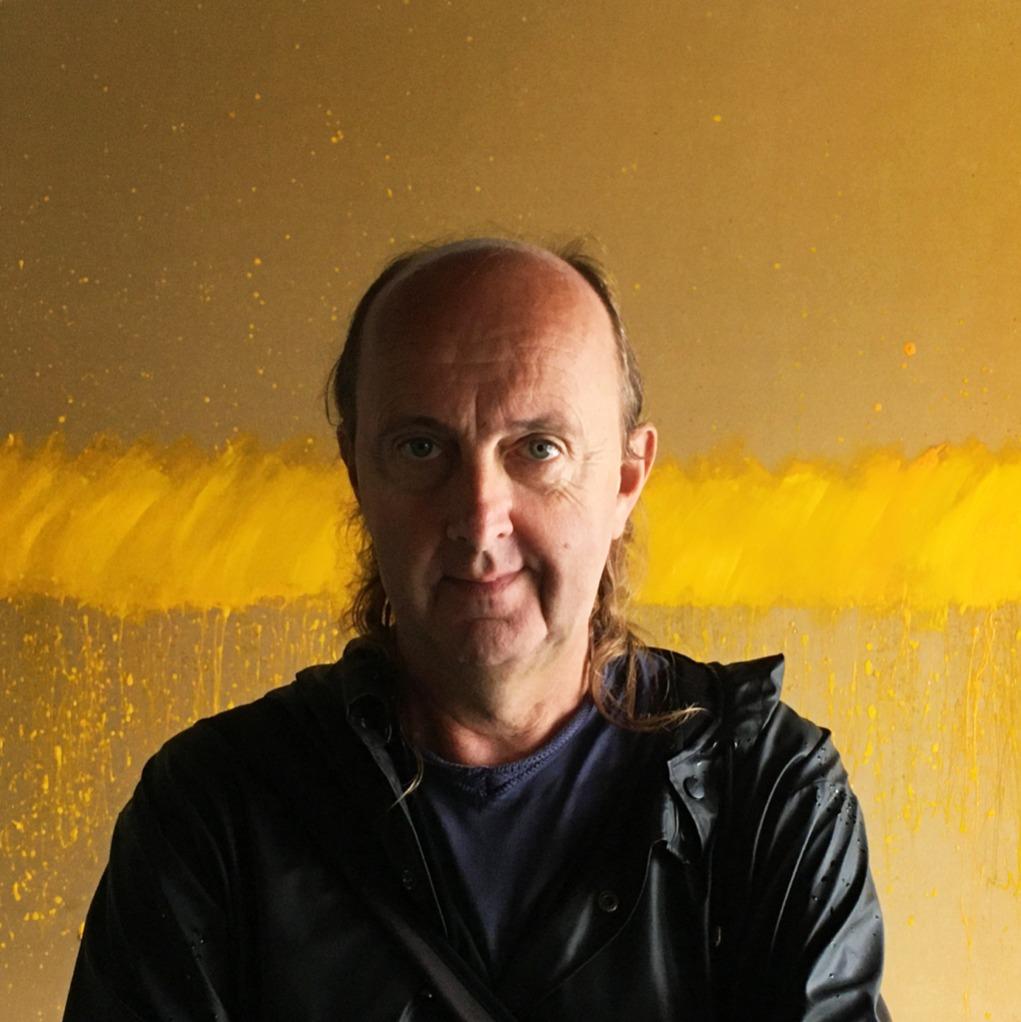 Avatar de Arne Arne Sierens
