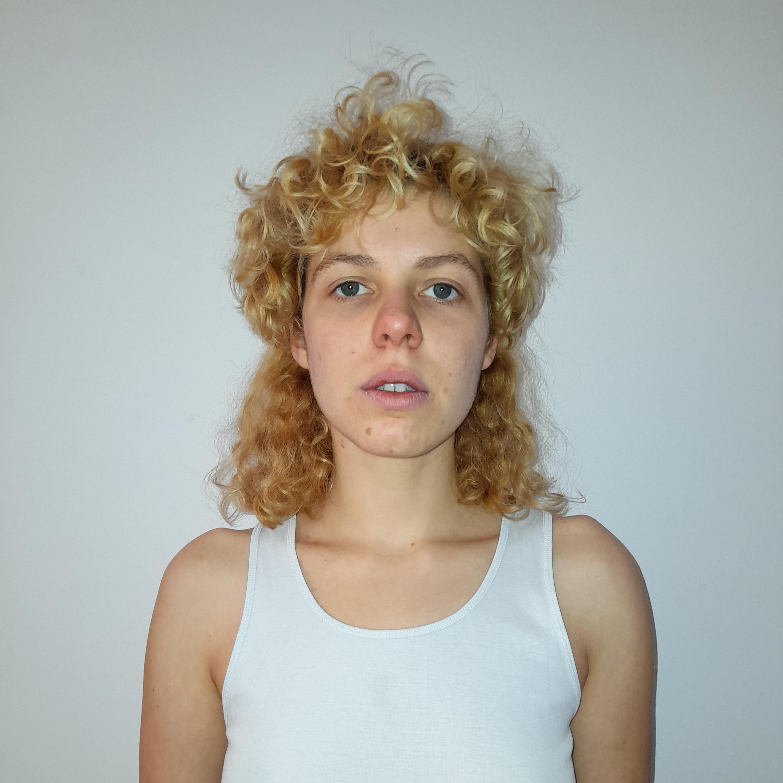 Avatar de Rosie Sommers