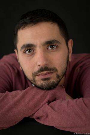Avatar de Sandro Palomba (casalini)