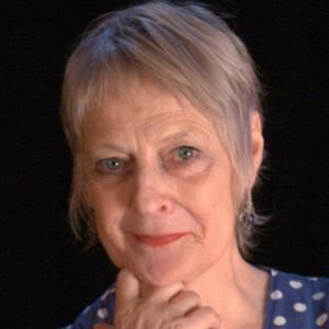 Avatar de Brigitte Louveaux