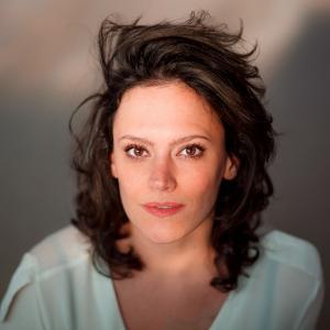Avatar de Marieke Dilles