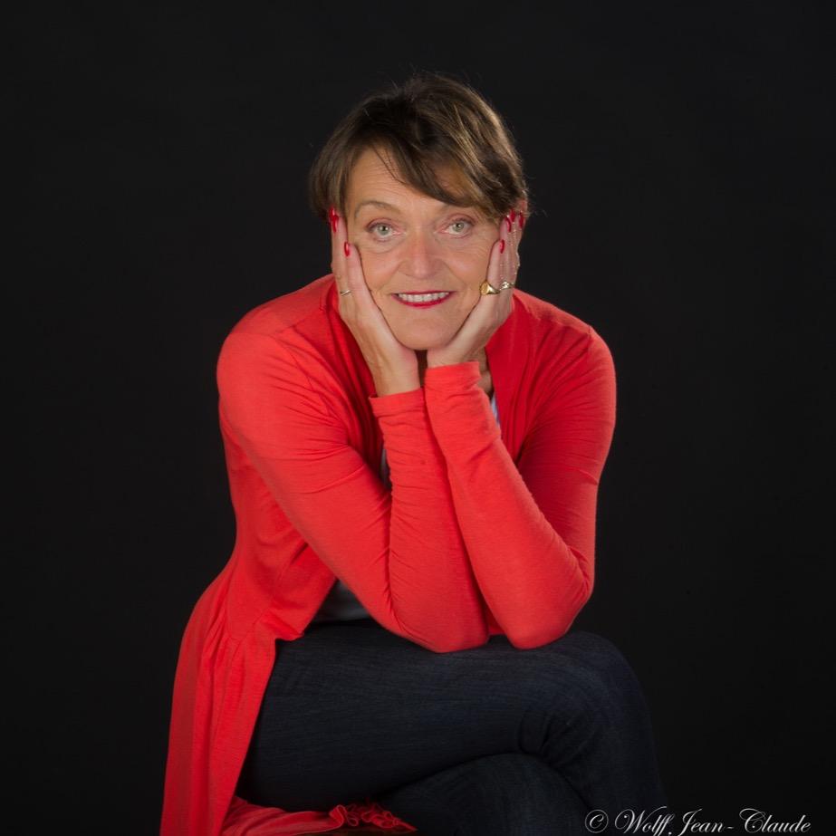 Avatar de Françoise Villiers