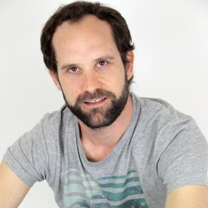 Avatar de Léonard Berthet-Rivière