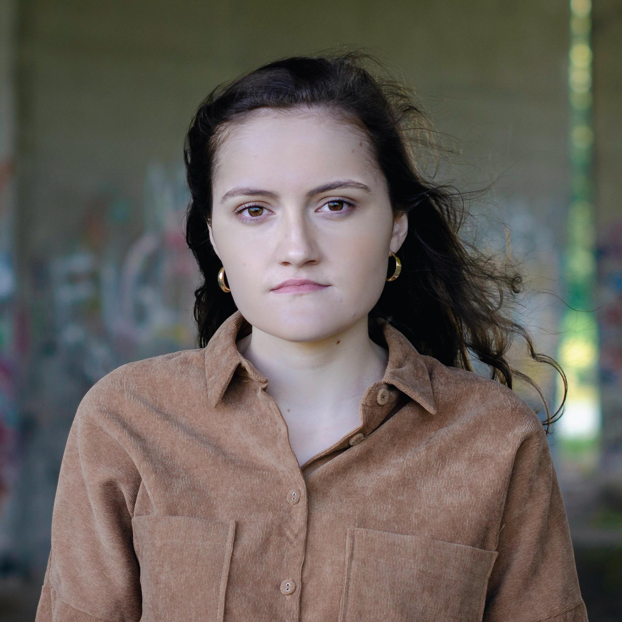 Avatar de Céline Vermeulen