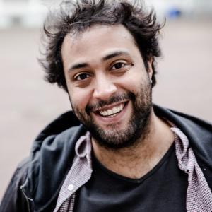 Avatar de Raphaël Daem