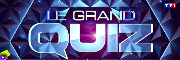Le Grand Quiz - TF1 - Ete 2021 60a7b9cc4a4e6_f7b92eac01c38838d71ba4f2685f5471