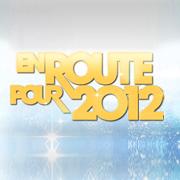 En route pour 2011