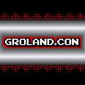 Groland.con