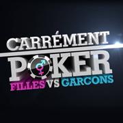 Carrément Poker