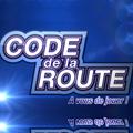 Code de la Route : À vous de jouer !