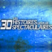 Les 30 Histoires ...