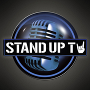 Stand Up TV