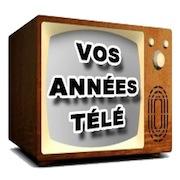 Vos Années Télé