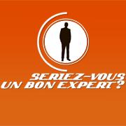 Seriez-vous un bon expert ?