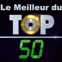 Le meilleur du Top 50