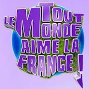 Tout le monde aime la France