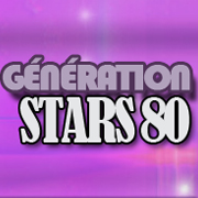 Génération Stars 80