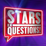 Stars en Questions
