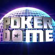 Poker Dome