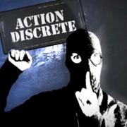 Action Discrète