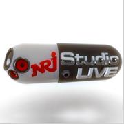 NRJ Studio Live